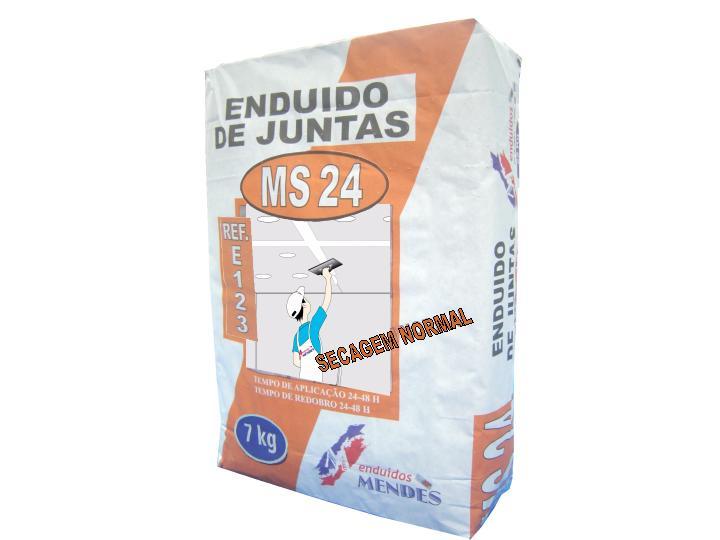 MS 24
