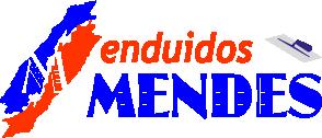 Enduidos Mendes Logo